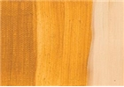 Charvin Professional Oil Paint - Raw Sienna