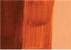 Charvin Professional Oil Paint - Red Oxide