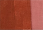 Charvin Professional Oil Paint - Venetian Red