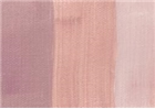 Charvin Professional Oil Paint - Ash Rose