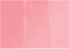 Charvin Professional Oil Paint - Bright Pink