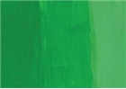 Charvin Professional Oil Paint - Cadmium Green