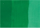 Charvin Professional Oil Paint - Cadmium Green Deep
