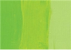 Charvin Professional Oil Paint - Cadmium Green Light