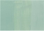 Charvin Professional Oil Paint - Celadon Green