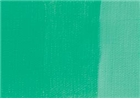 Charvin Professional Oil Paint - Emerald Green