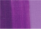Charvin Professional Oil Paint - French Violet