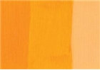 Charvin Professional Oil Paint - French Yellow Orange