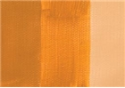 Charvin Oil Paint - Golden Ochre