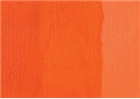 Charvin Professional Oil Paint - Indian Orange