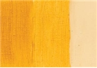 Charvin Professional Oil Paint - Indian Yellow Oxide