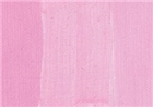 Charvin Professional Oil Paint - Julia Pink