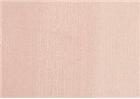 Charvin Professional Oil Paint - Light Coral