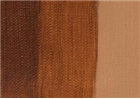 Charvin Professional Oil Paint - Mummy Brown