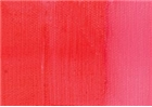 Charvin Professional Oil Paint - Quinacridone Magenta