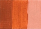 Charvin Professional Oil Paint - Red Ochre