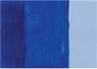 Charvin Oil Paint - Ultramarine Blue Deep