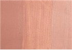 Charvin Professional Oil Paint - Vairon Pink