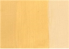 Charvin Professional Oil Paint - Yellow Ochre Light