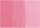 Charvin Professional Oil Paint - Diamond Pink
