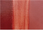 Charvin Professional Oil Paint - English Red
