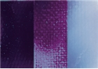 Charvin Professional Oil Paint - Manganese Blue Violet