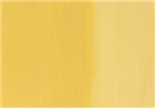 Charvin Professional Oil Paint - Naples Yellow Deep