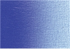 Cobra Water-Mixable Oil Color - Cerulean Blue Phthalo