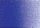 Cobra Water-Mixable Oil Color - Cobalt Blue