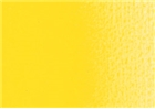 Cobra Water-Mixable Oil Color - Permanent Lemon Yellow