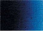 Cobra Water-Mixable Oil Color - Prussian Blue