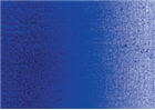 Cobra Water-Mixable Oil Color - Ultramarine