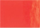 Da Vinci Fast Dry Alkyd Oil - Cadmium Red Light