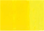 Da Vinci Fast Dry Alkyd Oil - Cadmium Yellow Medium