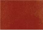 Da Vinci Natural Pigment Artists' Oil Color - Red Iron Stone