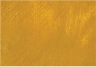 Gamblin FastMatte Alkyd Oil Colors - Yellow Ochre