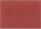 Gamblin Artist's Oil Color - Alizarin Crimson