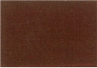 Gamblin Artist's Oil Color - Burnt Sienna