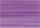 Gamblin Artist's Oil Color - Cobalt Violet