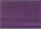 Gamblin Artist's Oil Color - Manganese Violet