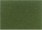 Gamblin Artist's Oil Color - Olive Green
