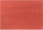 Gamblin Artist's Oil Color - Perylene Red