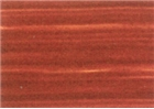 Gamblin Artist's Oil Color - Transparent Earth Red