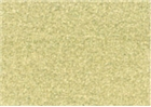 Gamblin Artist's Oil Color - Pale Gold