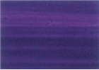 Gamblin Artist's Oil Color - Dioxazine Purple