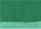 Gamblin Artist's Oil Color - Emerald Green