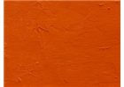 Gamblin Artist's Oil Color - Cadmium Orange
