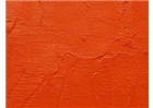 Gamblin Artist's Oil Color - Cadmium Orange Deep