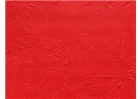Gamblin Artist's Oil Color - Cadmium Red Medium