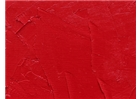 Gamblin Artist's Oil Color - Cadmium Red Deep